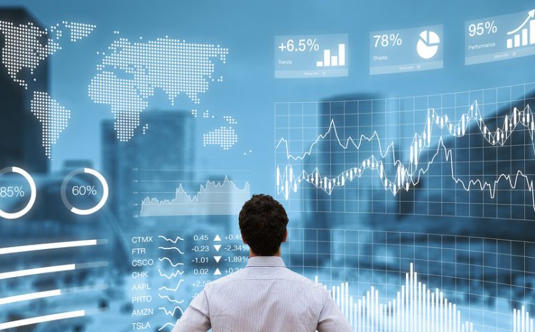 Keep track of the latest Stock Market News