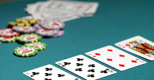 Real Money United States Online Gambling