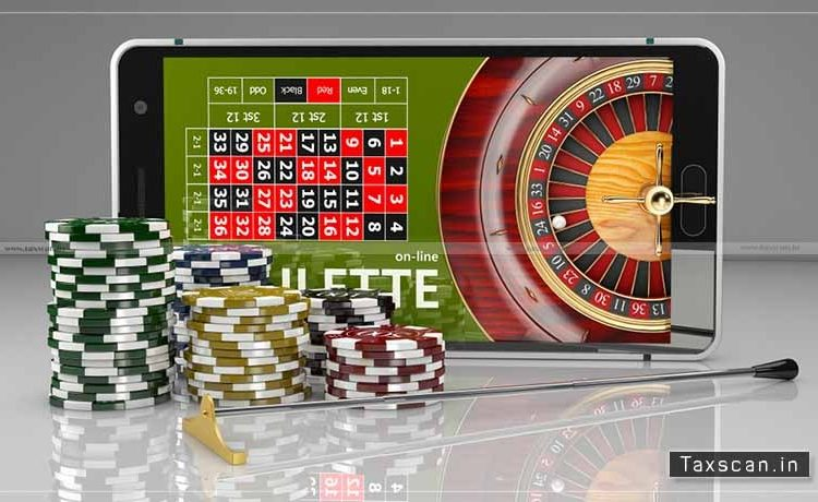 Finest 777 Free Port Machines Gamings