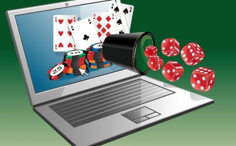 Gambling Establishment At The Most Ideal Wagering