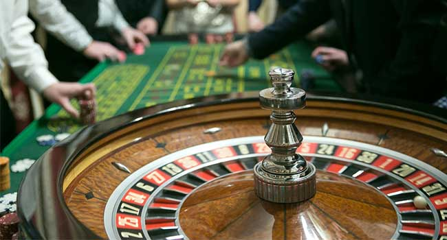 Free Play Or Real Money Casinos – The Best Way To Select