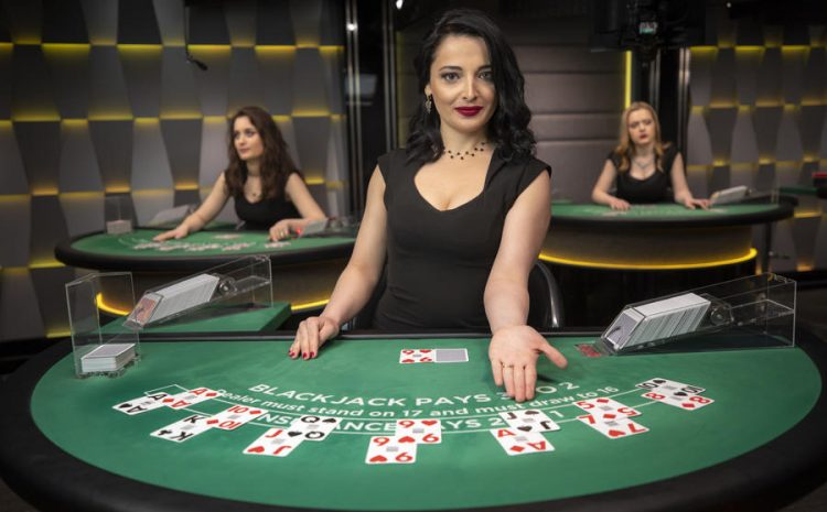 Tips En Route To Discover Your Online Poker Reward