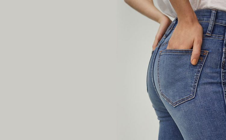 How to Purchase Womens Jeans