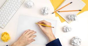 Obtaining The Most Effective Bookkeeping Essay writing services Solution