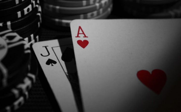 Fracturing the Online Betting Trick
