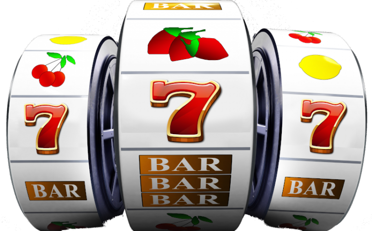 Microgaming Megaways Slots to Expect