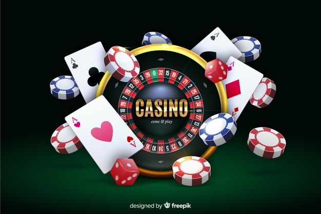 Unanswered Questions Into Gambling Revealed