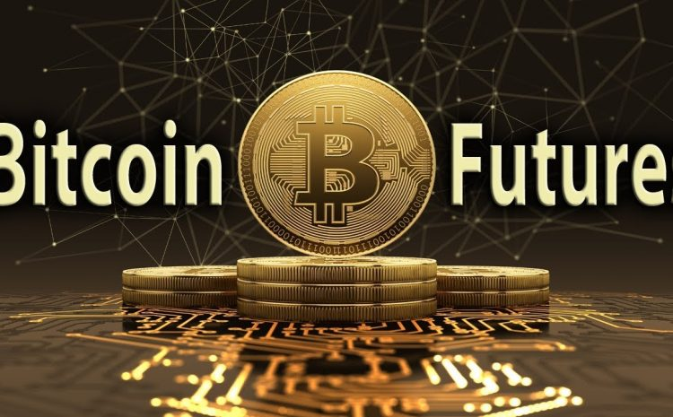Cryptocurrency Repayment Portal In India