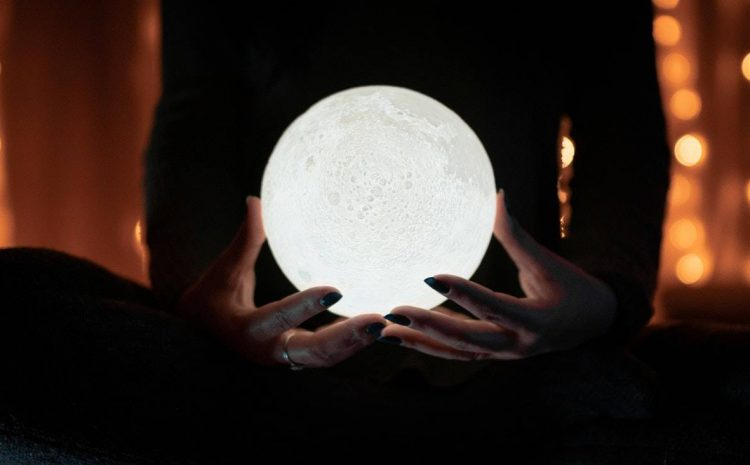 The Allure Of Psychic Analysis Online