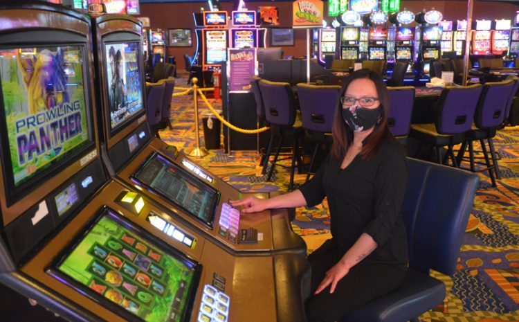Practical Approaches To Show Your Audiences Regarding Gambling