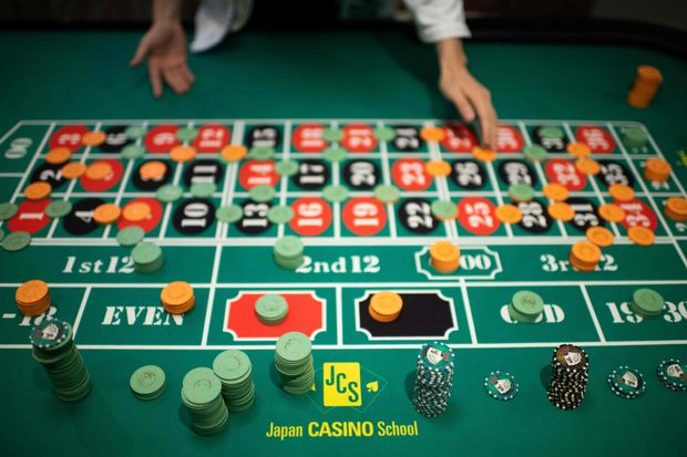 10 Ways You Can Remove Gambling Tips From Your Company