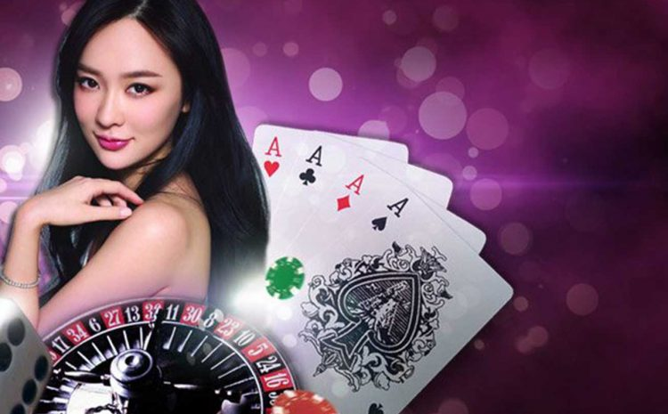 Take Advantage Of Online Betting Learn These 8 Tips
