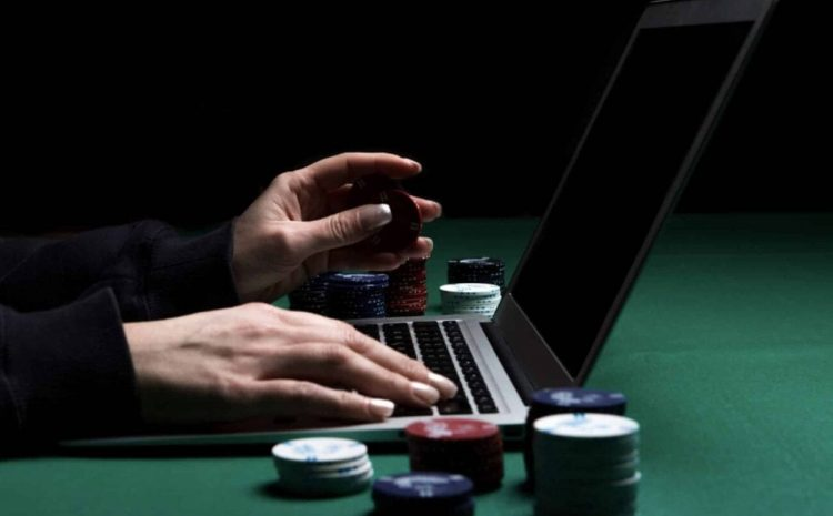 Uncommon Types of Sports Betting