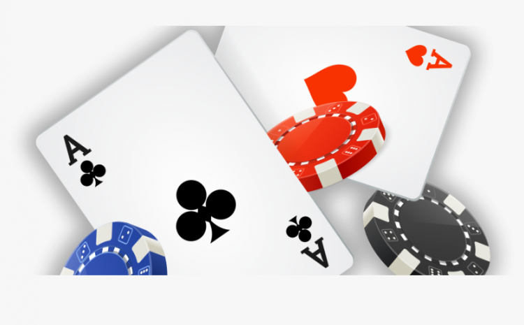 7 Questions And Answers To Casino