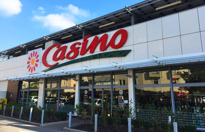Are You Good At Casino This is A Quick Quiz To Find Out