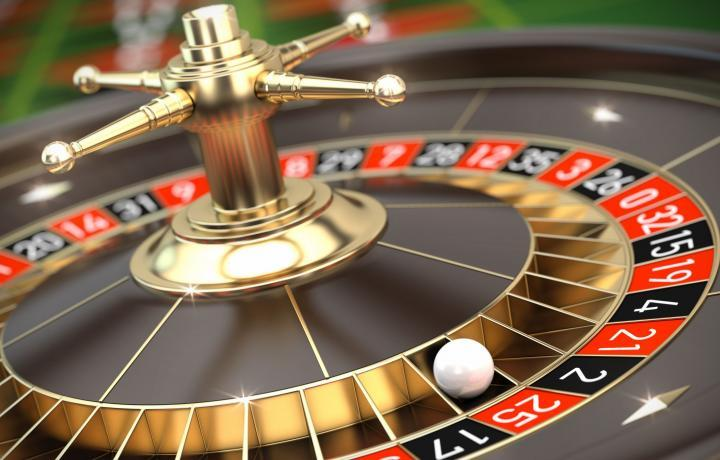 The True Story About Online Casino That The Specialists Don't Want You To Know