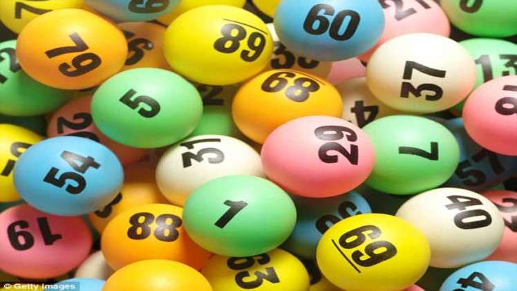 Florida Lottery Background and also Education