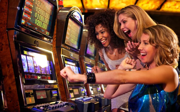 Can You Discover Gambling Tricks On The Net?