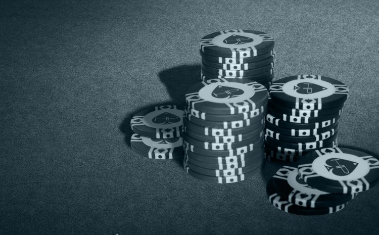 Casino An In-Depth Analysis on What Works and What Doesn't